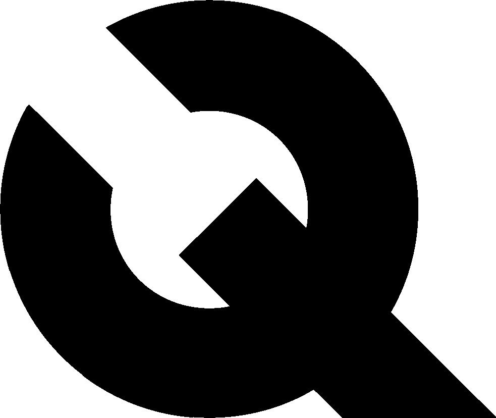 maisqueteatro_logo_Q_negro