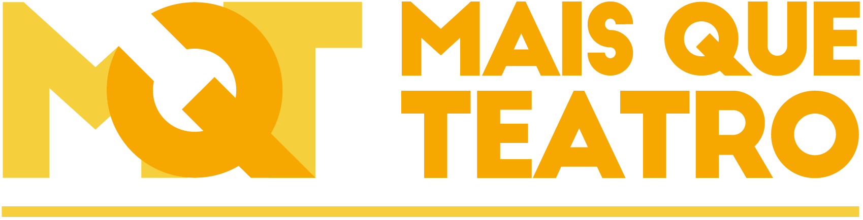 Maisqueteatro
